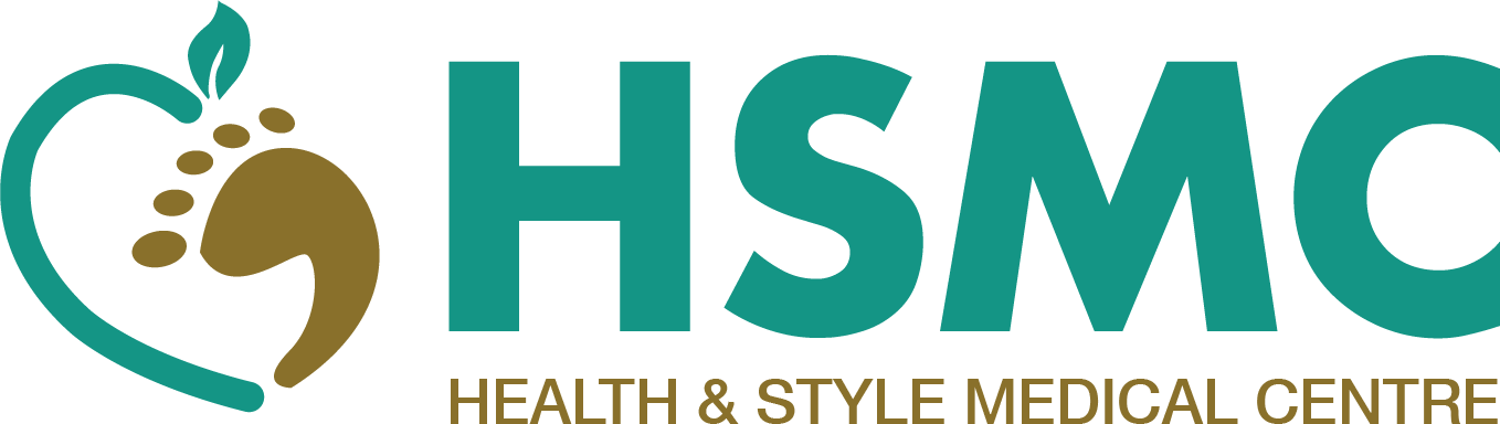 Health and Style Medical Center