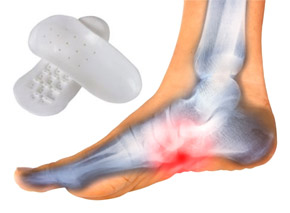 Orthotic-Insoles.jpg