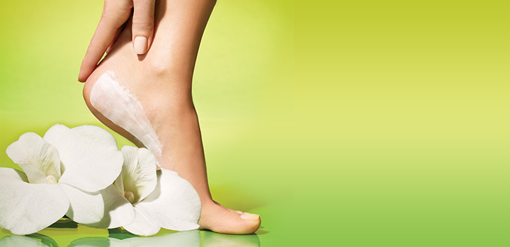 avon-body-spa-foot-care.jpg