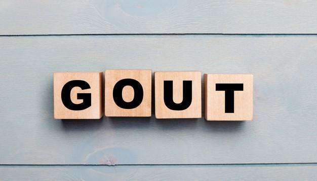 gout-th.jpg