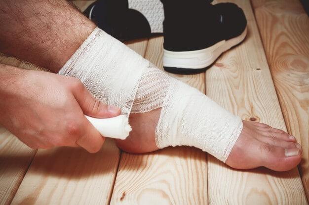 sprained.jpg